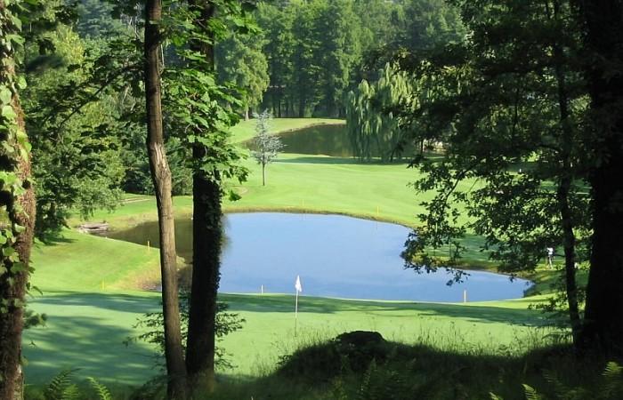 Golf Laghi