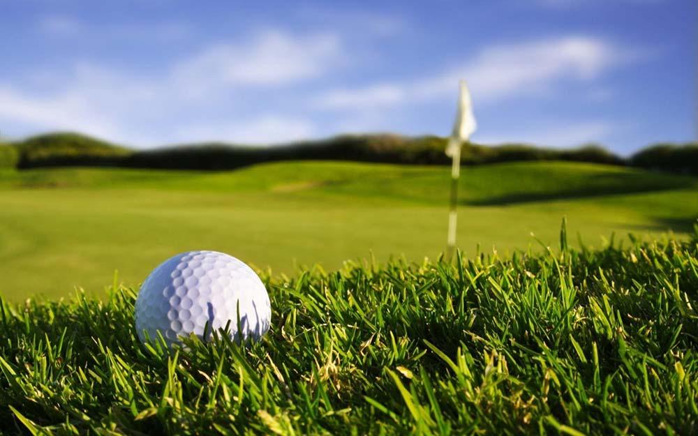 Livorno Golf